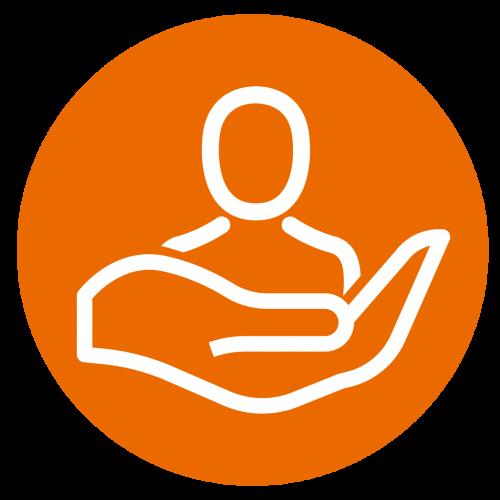 acompañar educación crianza nacimiento muerte ariwake crecimiento personal colectivo transformación social red colaborativa aprendizaje