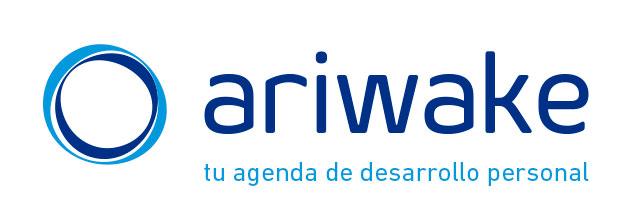 ariwake
