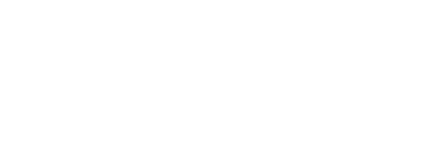 ariwake logo tu agenda de desarrollo personal