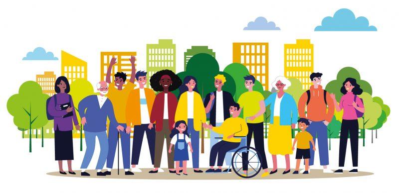 cohabitar gente congreso virtual vivienda colaborativa ariwake