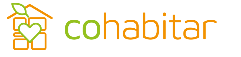 congreso virtual cohabitar vivienda colaborativa