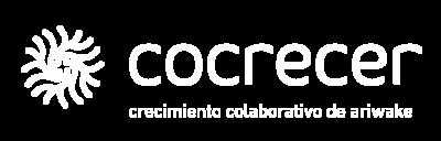 cocrecer_logo_blanco_trans_lit